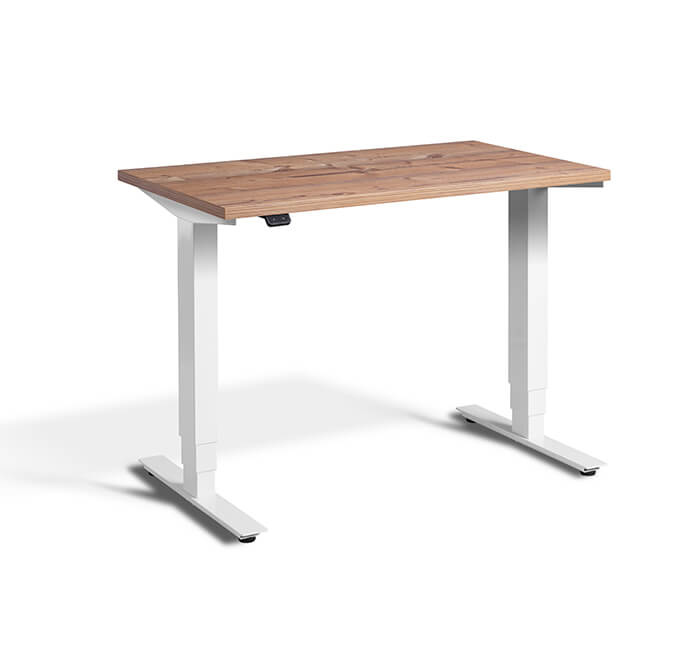 Hado Height Adjustable Desk Specialists Premium Quality